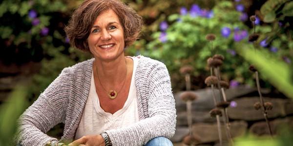 Brigitta Oetken Garten und Freiraumplanung